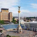 «Россия захлебнется в крови»: Госдума посчитала Грымчака неадекватным после его заявления