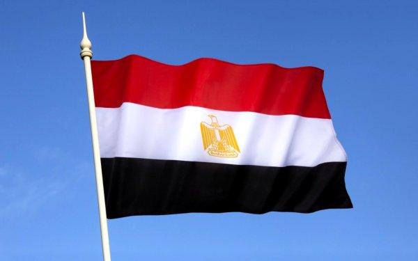 Египетские власти установят тотальный контроль над интернетом