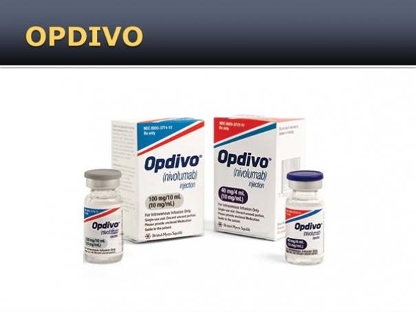 Размещение объявлений о покупке и продаже медицинских препаратов.