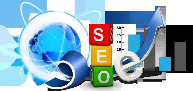Качественное продвижение сайтов онлайн
