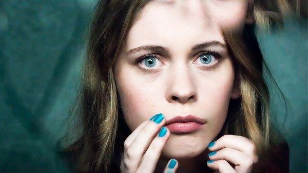 Вышел трейлер сериала о девушке-оборотне «Невинные»