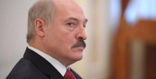 Лукашенко намерен укреплять сотрудничестве с Латвией для выхода к Балтике