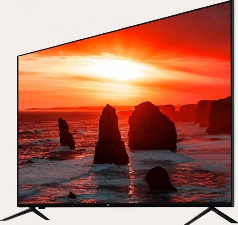 Ремонт телевизоров Xiaomi