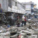 Россиян среди погибших от цунами в Индонезии нет