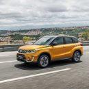 Suzuki и Mitsubishi отказываются от дизельных моторов в Европе