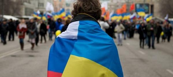 Никаких сюрпризов: Опрос установил настоящее отношение украинцев к русскому языку