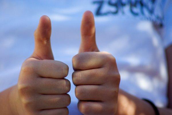 В США женщина сумела регенерировать утраченную часть пальца