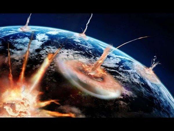 Путин: Россия не будет наносить превентивный ядерный удар