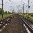В Индии количество погибших после наезда поезда на топу увеличилось до 61