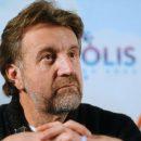 Алфёрова и Ярмольник оказались в украинском черном списке