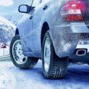 «Шипы» или «липучка»: О зимней «переобувке» рассказал блогер