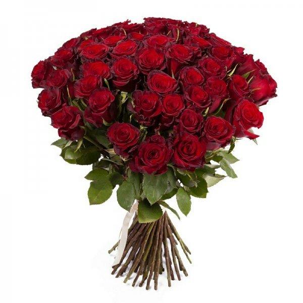 Круглосуточная доставка цветов по Москве – дарим улыбку и хорошее настроение