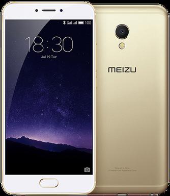 Смартфоны Meizu – достойное качество и функциональность по конкурентной цене