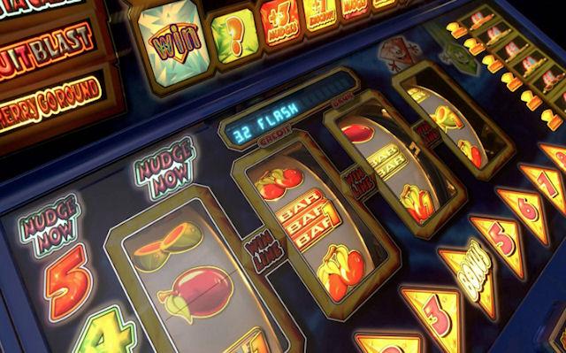 Лучшие казино в мире