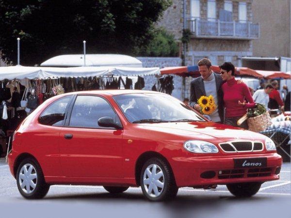 Идеальный 15-летний «Ланос»: Автомобилист показал, как легко можно обмануть покупателя