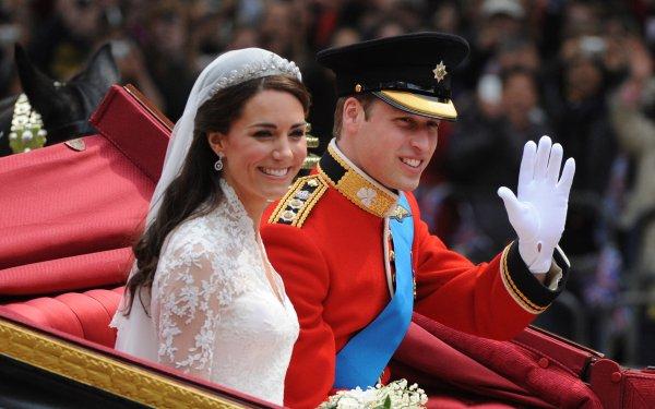 Кейт Миддлтон и принц Уильям пропустят 70-летний юбилей принца Чарльза