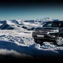 «Прадик навсегда!»: О расходах на содержание Land Cruiser Prado рассказал владелец