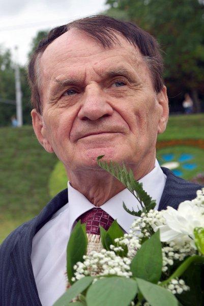 Автор музыки хитов Кобзона и Ротару скончался в Белоруссии