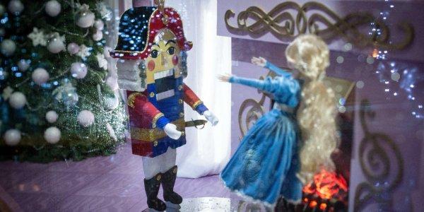 Наталья Сергунина ждет роста посещаемости московских музеев в новогодние праздники