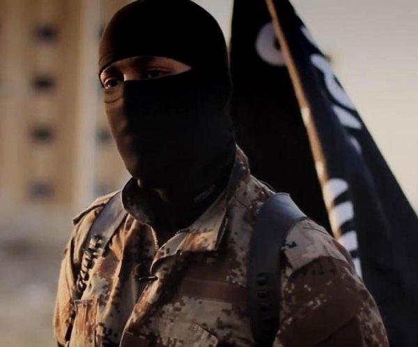 США перестанут бомбить террористов в Сирии