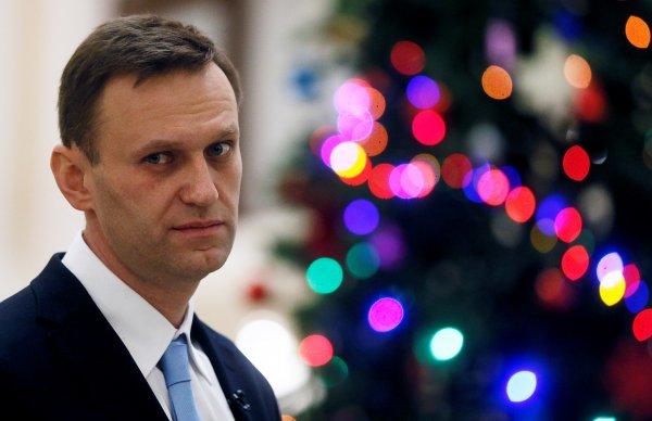 «Будет хуже»: Братья Навальные поздравили россиян с Новым годом