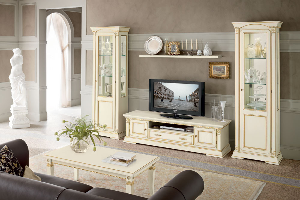 Великолепный выбор мебели для уюта и комфорта