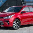«Скупой платит дважды»: О поддельных деталях для Hyundai и KIA рассказал эксперт