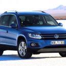 «Чтобы ваш миллион не пропал зря»: Как выбрать хороший Volkswagen Tiguan с пробегом, рассказал эксперт