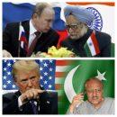 Точка невозврата близка: Россия может остановить начало Третьей мировой войны