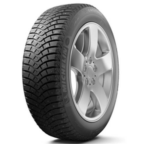 Лучшие цены на шины и диски