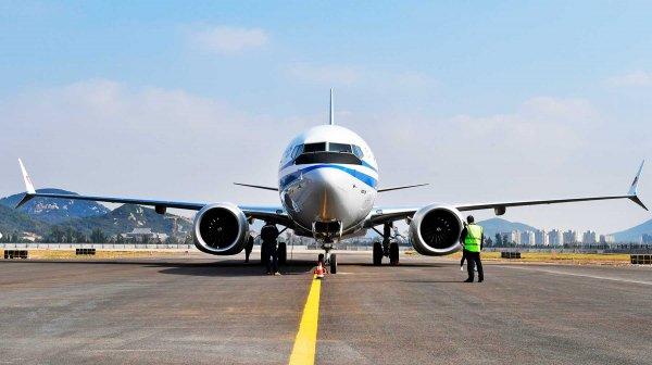 «Нас убивает жадность»: Пилоты Boeing жалуются на «неадекватный» автопилот в самолётах