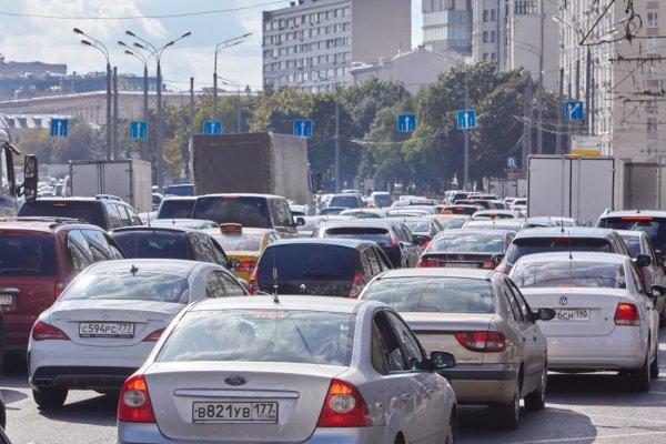 «Почти год без авто»: ТОП плюсов и минусов владения машиной рассказали в сети