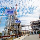 Начальник «Нафтогаза»: транзит «Газпрома» через Украину прекратиться в 2020 году