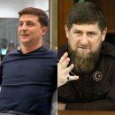 Кадыров накажет: «Квартал» Зеленского вновь обидел чеченцев