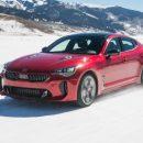 «Корейцы решили всех обдурить»: Почему KIA Stinger круче Toyota Camry рассказал эксперт