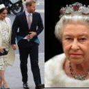 Сведет королеву в могилу: Меган Маркл выберет наследнику американское имя — Эксперт