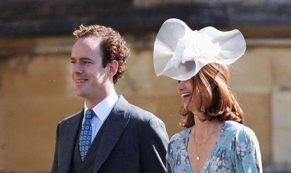 Прощай, друг детства: Принц Гарри лишился лучшего товарища из-за Меган Маркл – СМИ