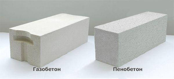 Широкий ассортимент современных строительных материалов