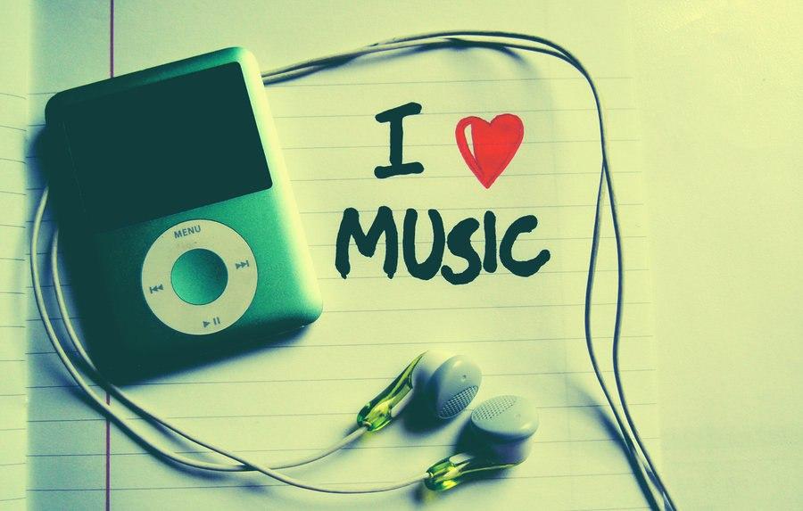Каталог лучших музыкальных композиций со всего мира