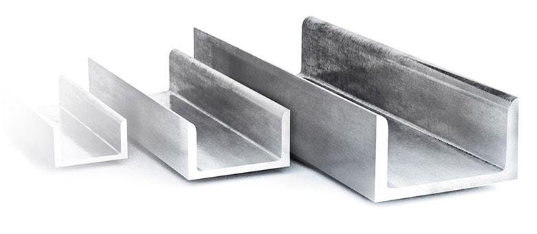 Каталог металлопроката для разных областей применения