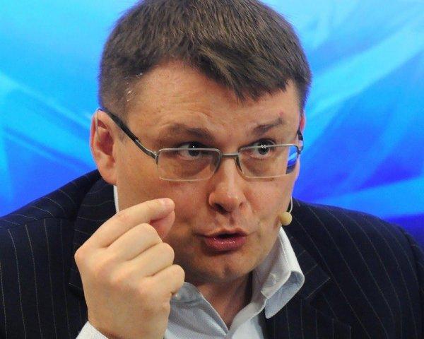 «Олигархов решено не трогать»: Посылавший пенсионеров депутат Госдумы возмутил россиян новым заявлением