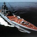 Утилизация или казнь? Что будет если Россия утилизирует советские атомные корабли