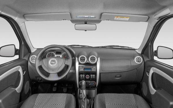 Сколько «ходит» сцепление на Renault и Largus: Важной информацией поделился мастер