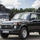 «Нива удивила и заставила задуматься»: Впечатлениями от LADA 4×4 после Renault Duster поделился водитель