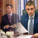 Зеленский напугал? Госдума могла обидеться на Comedy Club из-за боязни «украинского сценария» выборов