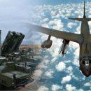 Надёжный купол России: У США не будет шансов прорвать зону ПВО/ПРО системы С-400
