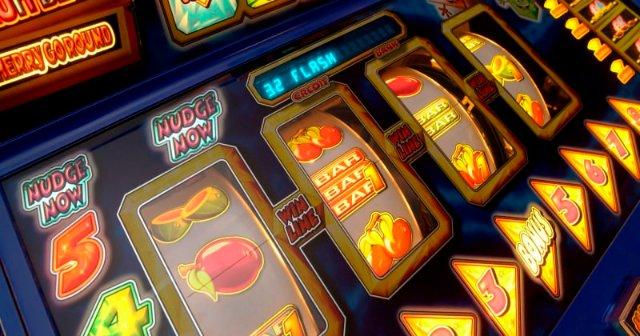 Игровая система Супероматик (Superomatik) – лучший софт для азартного клуба