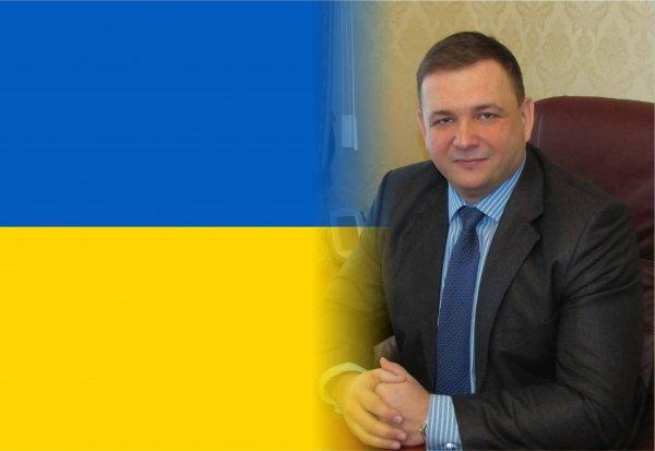 О госперевороте на Украине заявил отстранённый от должности Станислав Шевчук