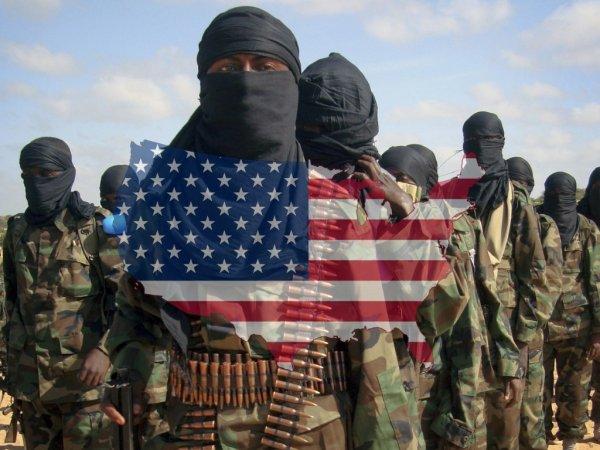 США в роли ИГИЛ*: Вашингтон усложняет задачу России по освобождению Сирии