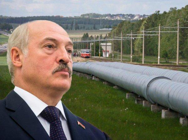 Братское вымогательство денег: какую компенсацию потребует себе Белоруссия за «грязную» нефть?